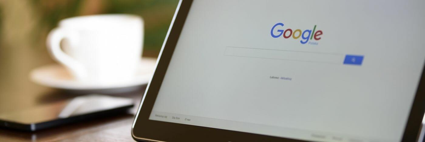 administración de Google AdWords