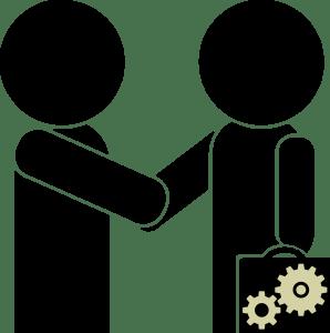 mejora relación con clientes