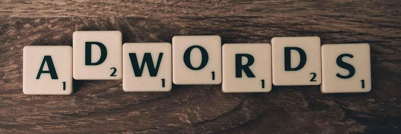 optimizar tu campaña de adwords