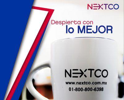 portafolio - agencia social media- nextco