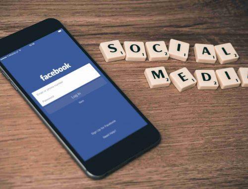 Administrar redes sociales: qué redes utilizar en tu negocio