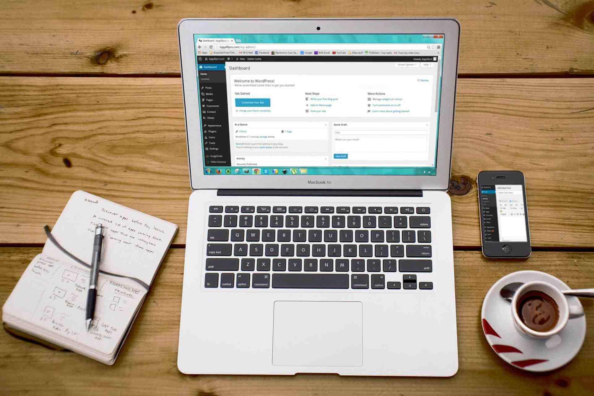 diseño-web-para-empresas