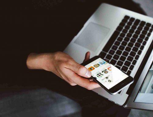 Cómo aumentar el alcance de tu publicidad con el remarketing