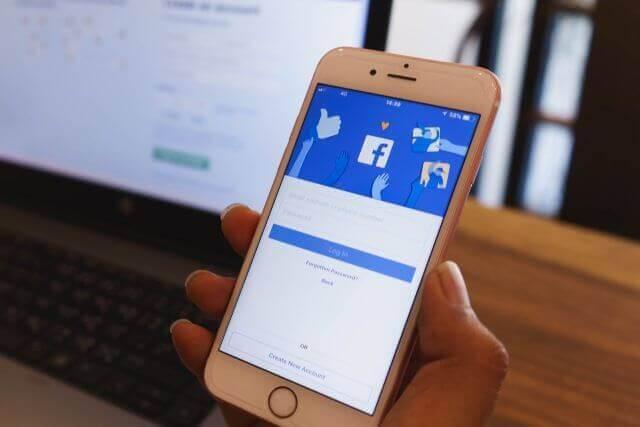 qué optimizar en facebook