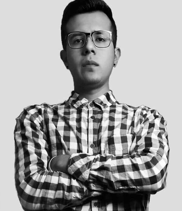 Orlando Iván Hernández