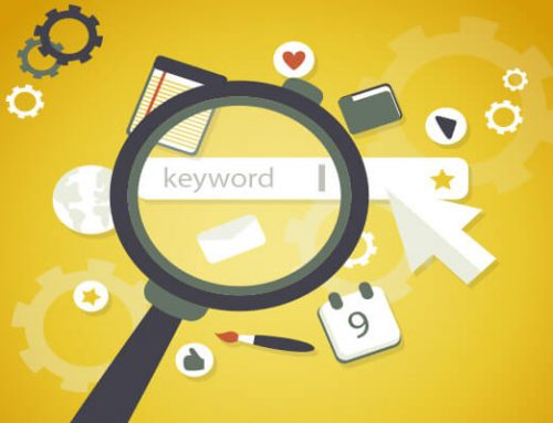 Longtail Keywords: todo lo que debes saber
