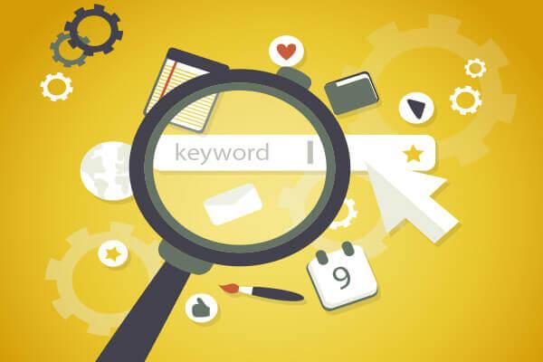 lo que deberías saber de las longtail keywords