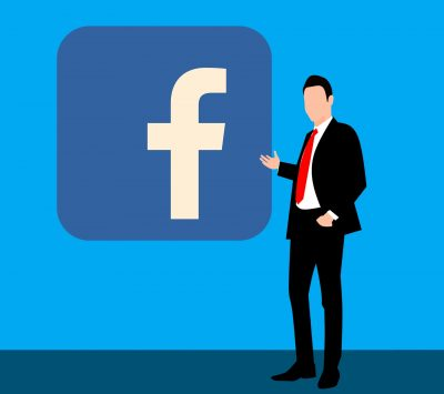 mejorar conversiones en facebook