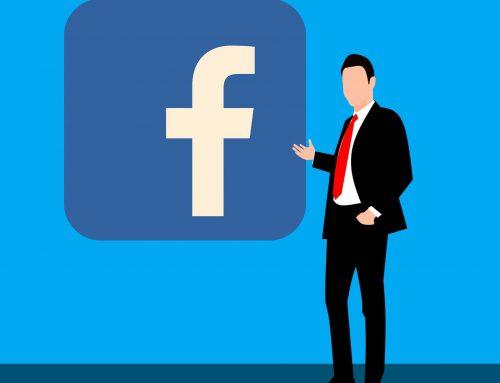 6 consejos para mejorar tus conversiones en Facebook