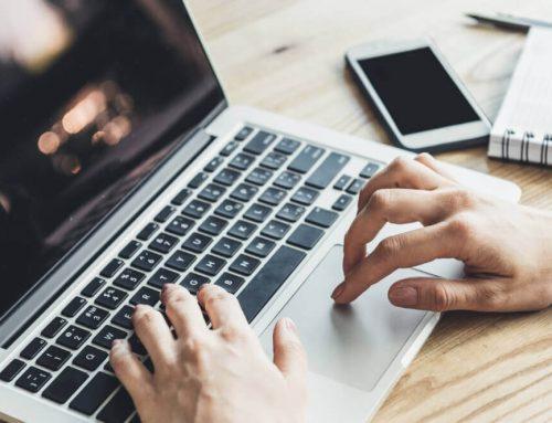 AdWords: 4 Hacks para subir el CTR de tus anuncios