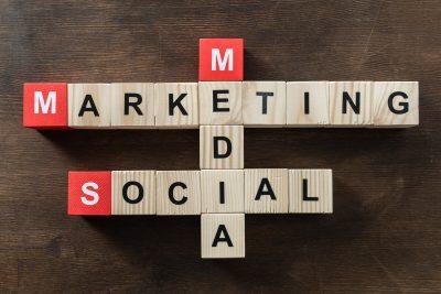 herramientas de marketing para facebook gratis