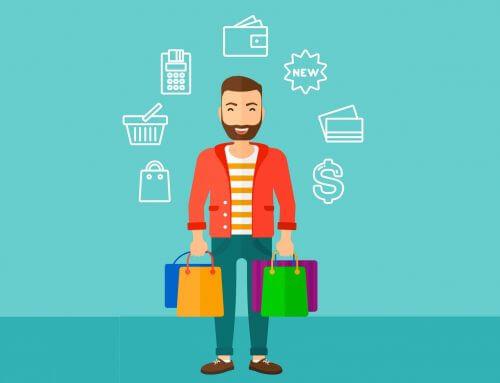 Guía para desarrollar a tu buyer persona