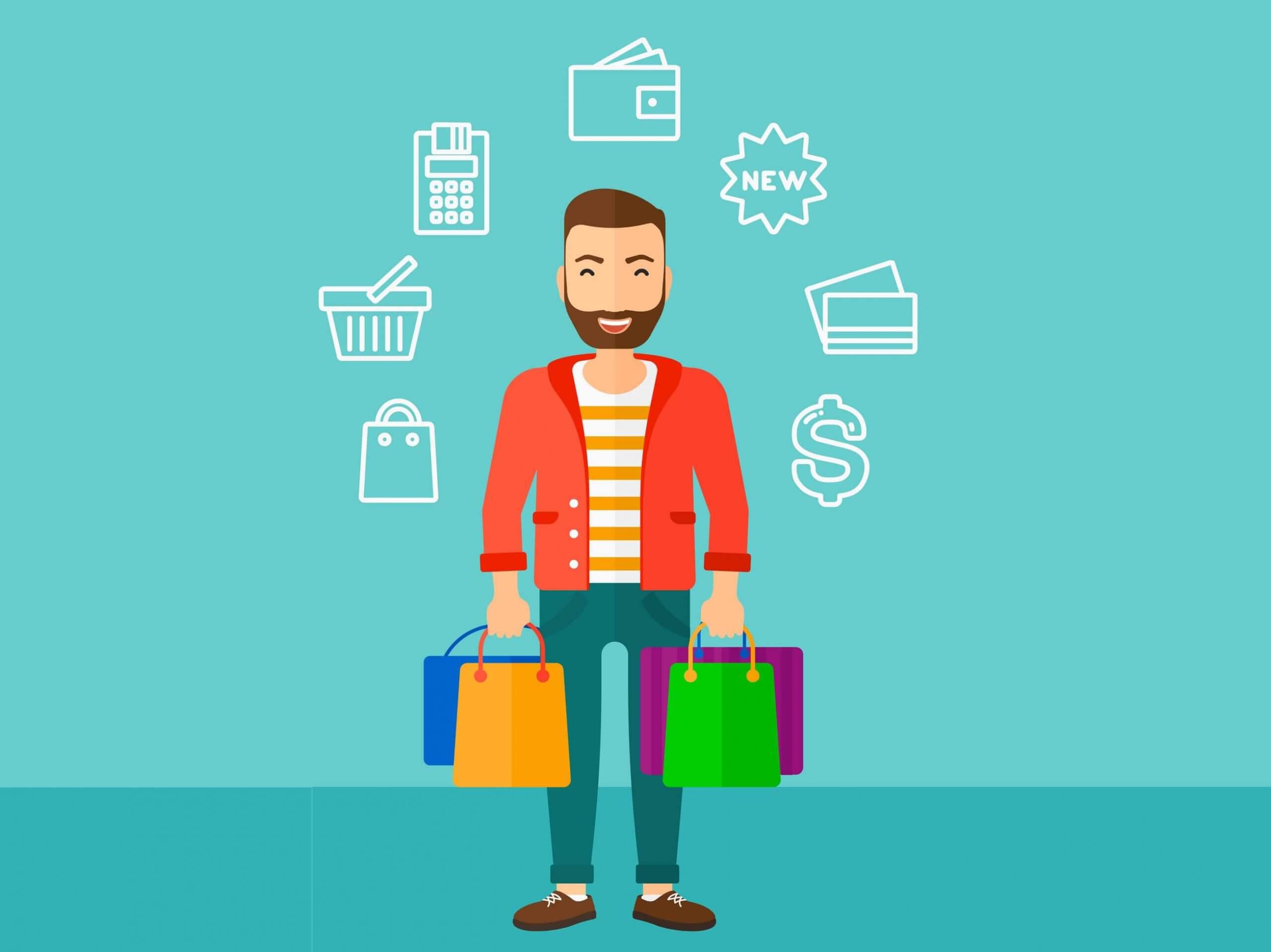 desarrollar a tu buyer persona