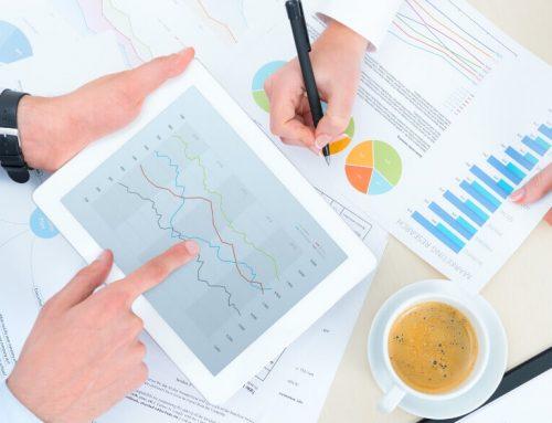 ¿Por qué es el marketing de contenidos importante para tu negocio?