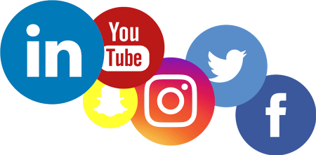 servicio marketing digital redes sociales monterrey