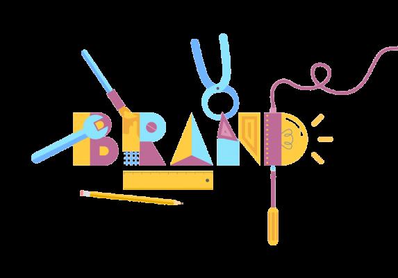 servicio de branding